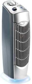 Newgen Medicals NC-4786 4in1-Luftreiniger mit Ionisator
