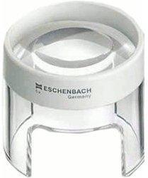Eschenbach 6x (2626)