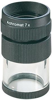 eschenbach-praezisions-skalenlupe-7x-28-dpt-mit-skala