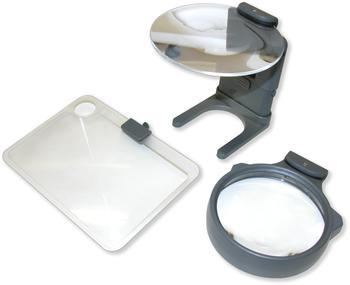 Carson Optical HM-30 Hobby