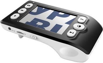 reflecta-digitale-lupe-66143