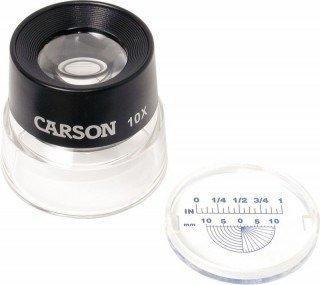 Carson LL-20 10x