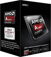 AMD AD660KWOHLBOX A8 6600K