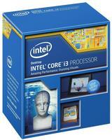 Intel BX80646I34130T Core i3-4130T