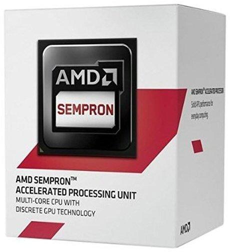 AMD Sempron 2650 1,45GHZ (SD2650JAHMBOX)