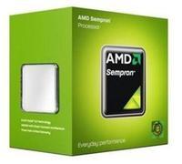 AMD Sempron 145 2,8 GHz (SDX145HBGMBOX)