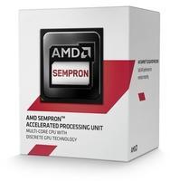AMD Sempron 3850 1.3GHz