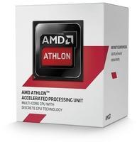 AMD Athlon 5150 1,6 GHz