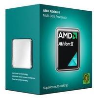 AMD Athlon II X2 260 3,2 GHz