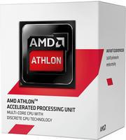 AMD Athlon 5350 2.05GHz