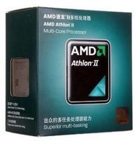 AMD Athlon II X2 270 3.4GHz
