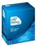 Intel Pentium G620 2,6 GHz