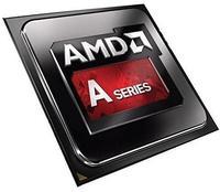 AMD A6-7400K 3,5 GHz