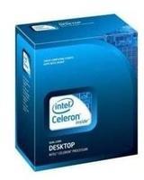 Intel Celeron G1610 2,6 GHz