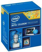 Intel Celeron G1840 2,8 GHz