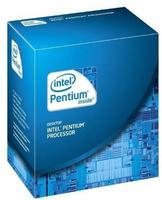 Intel Pentium G2130 3,2 GHz