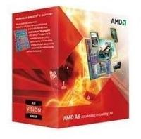 AMD A8-5500 3,2 GHz