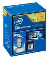 Intel Pentium G3420 3,2 GHz