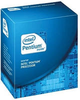 Intel Pentium G3430 3,3 GHz