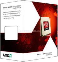 AMD FX 4300 3,8 GHz