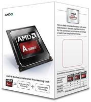 AMD A10-7800 3,5 GHz