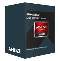 AMD Athlon X4 760K 3,7 GHz
