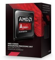 AMD A10-7850K 3,7 GHz