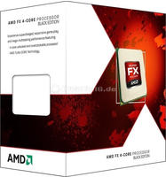 AMD FX-4350 4,2 GHz
