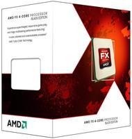 AMD FX-6100 3,3 GHz