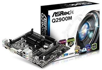 Asrock Q2900M (90-MXGW70-A0UAYZ)