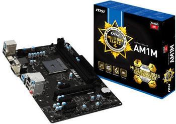 MSI AM1M (7865-005R)
