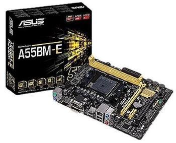 Asus A55BM-E (90MB0H90-M0EAY0)