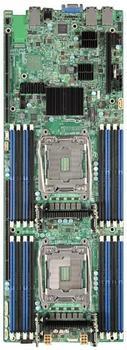 Intel Server Board S2600TPR