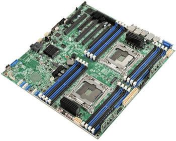 Intel Intel Server Board S2600CWTR