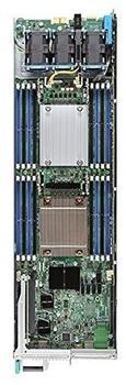 Intel HNS2600TP24SR Server System