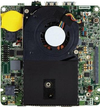 Intel NUC Board (NUC5i5MYBE)
