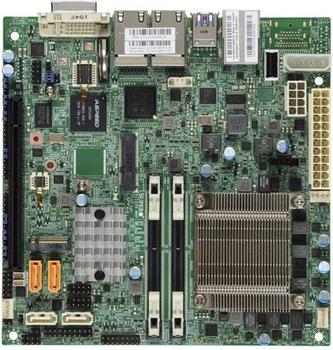SuperMicro X11SSV-M4F