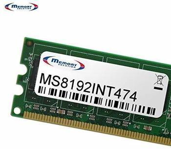 Intel DP67DE