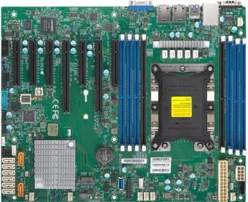 Supermicro Server MB Super Micro MBD-X11SPL-F-O