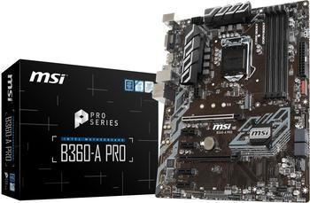 msi-b360-a-pro-mainboard
