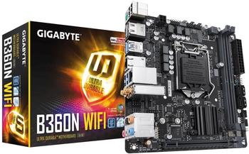 gigabyte-b360n-wifi-mainbord-32gb
