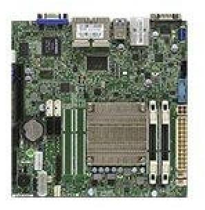 Supermicro A1SRI-2358F - Motherboard