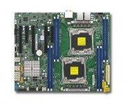 Supermicro X10DAL-i C612 Ddr4 ATX