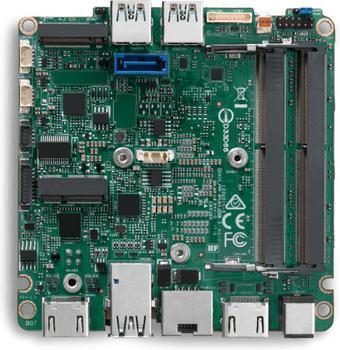 Intel MB DAWSONCANYON BLKNUC7i7DNBE