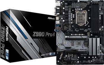 Asrock Z390 Pro4 1151 retail (90-MXB6T0-A0UAYZ)