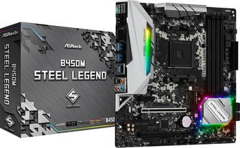 asrock-b450m-steel-legend-mainboard