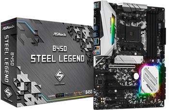 asrock-b450-steel-legend-mainboard