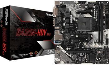 asrock-b450m-hdv-r40-am4amd-promontory-b450ddr4sata3-usb31m2a-gbe-microatx-motherboard