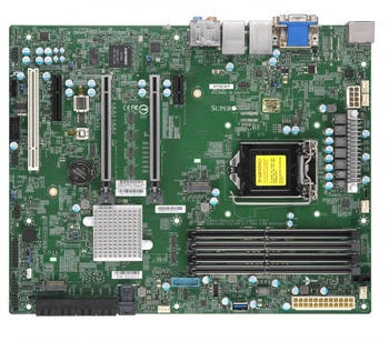 supermicro-mainboard-x11sca-f-single-mbd-x11sca-f-o