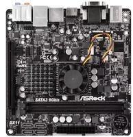 asrock-t48em1-motherboard-amd-a50m-mini-itx